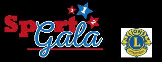 Sport Gala