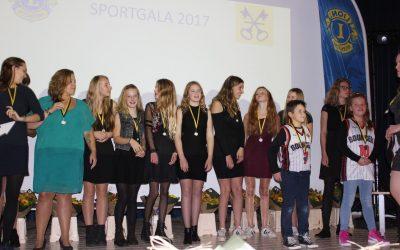 Sportgala 2017 1