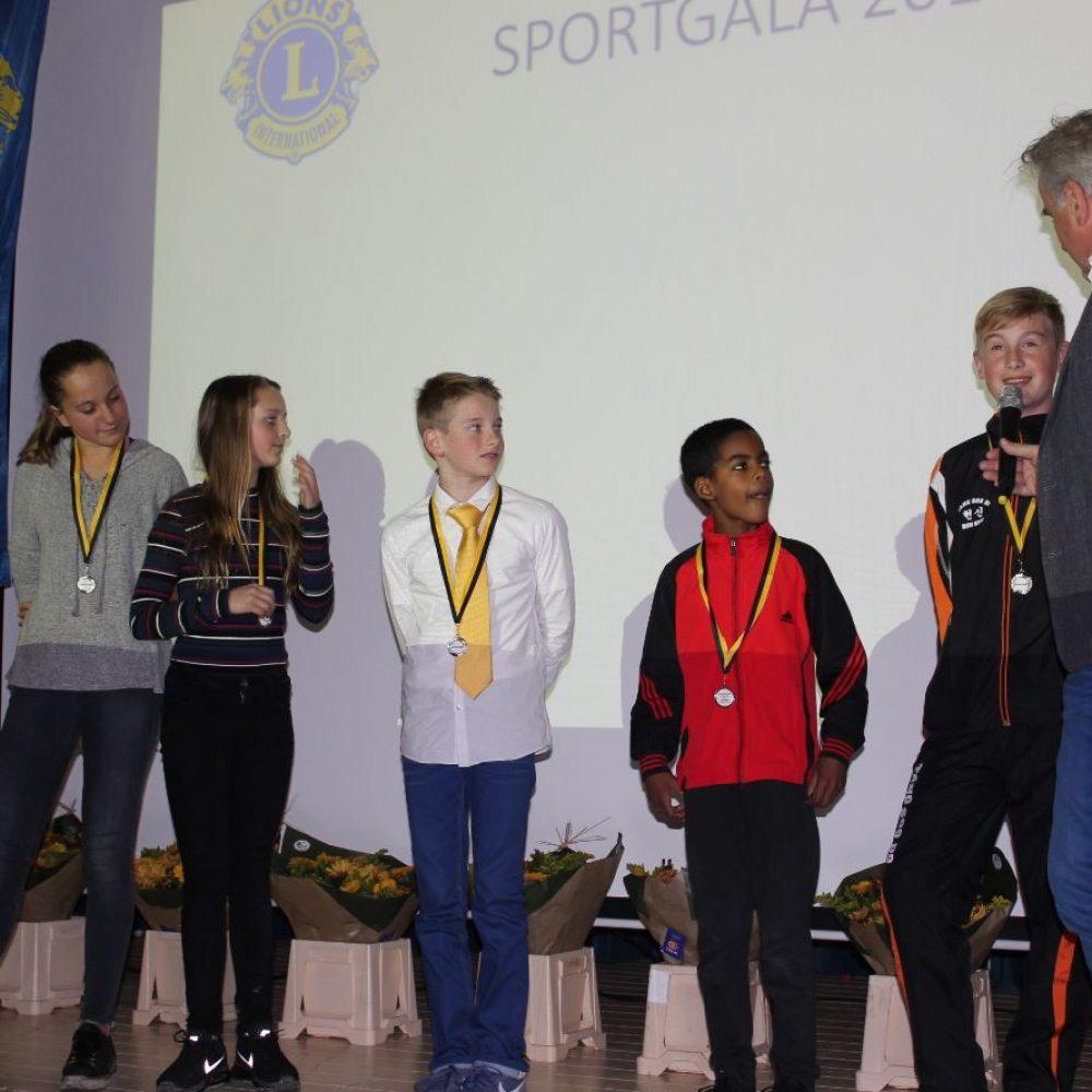 Sportgala 2017 5