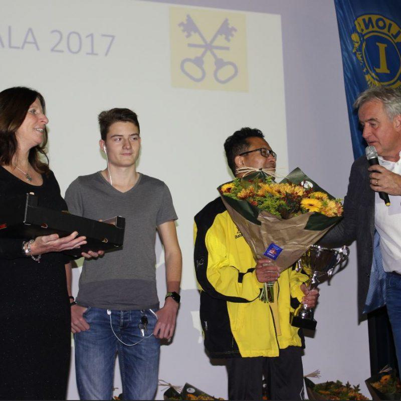Sportgala 2017 6