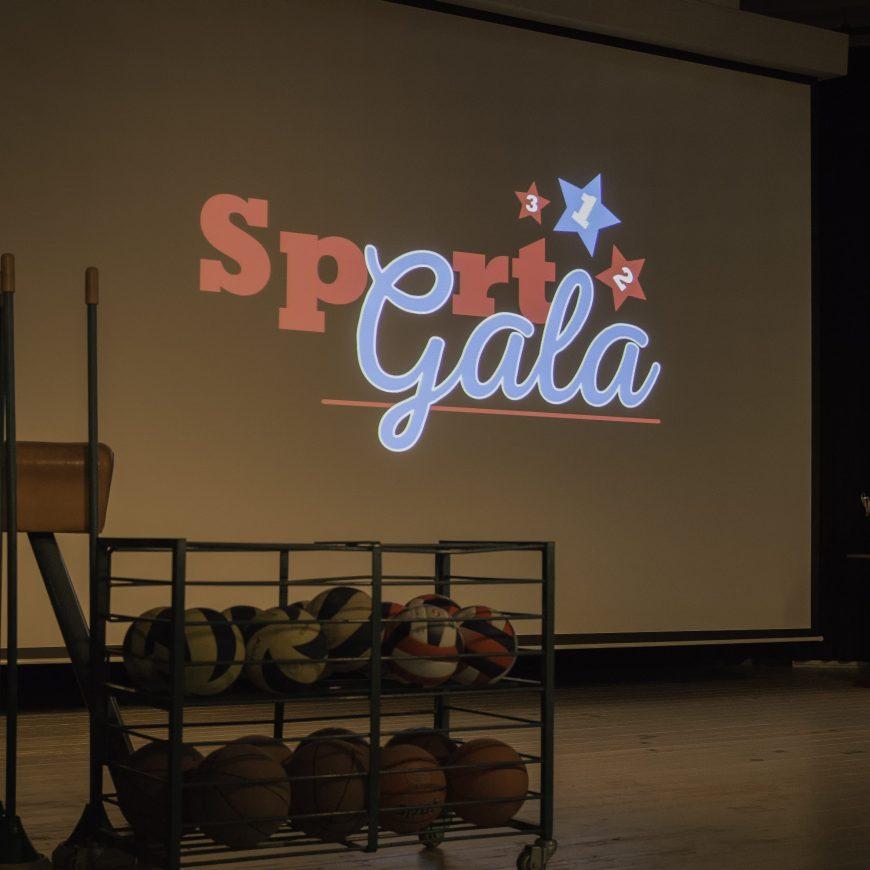 Sportgala_verkiezing 2018 (1)